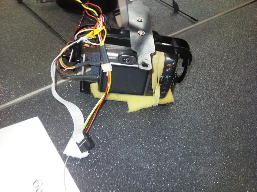2009-10-03 - 04 - HCC!digitale-mobiliteit-crreativiteit event in Apeldoorn