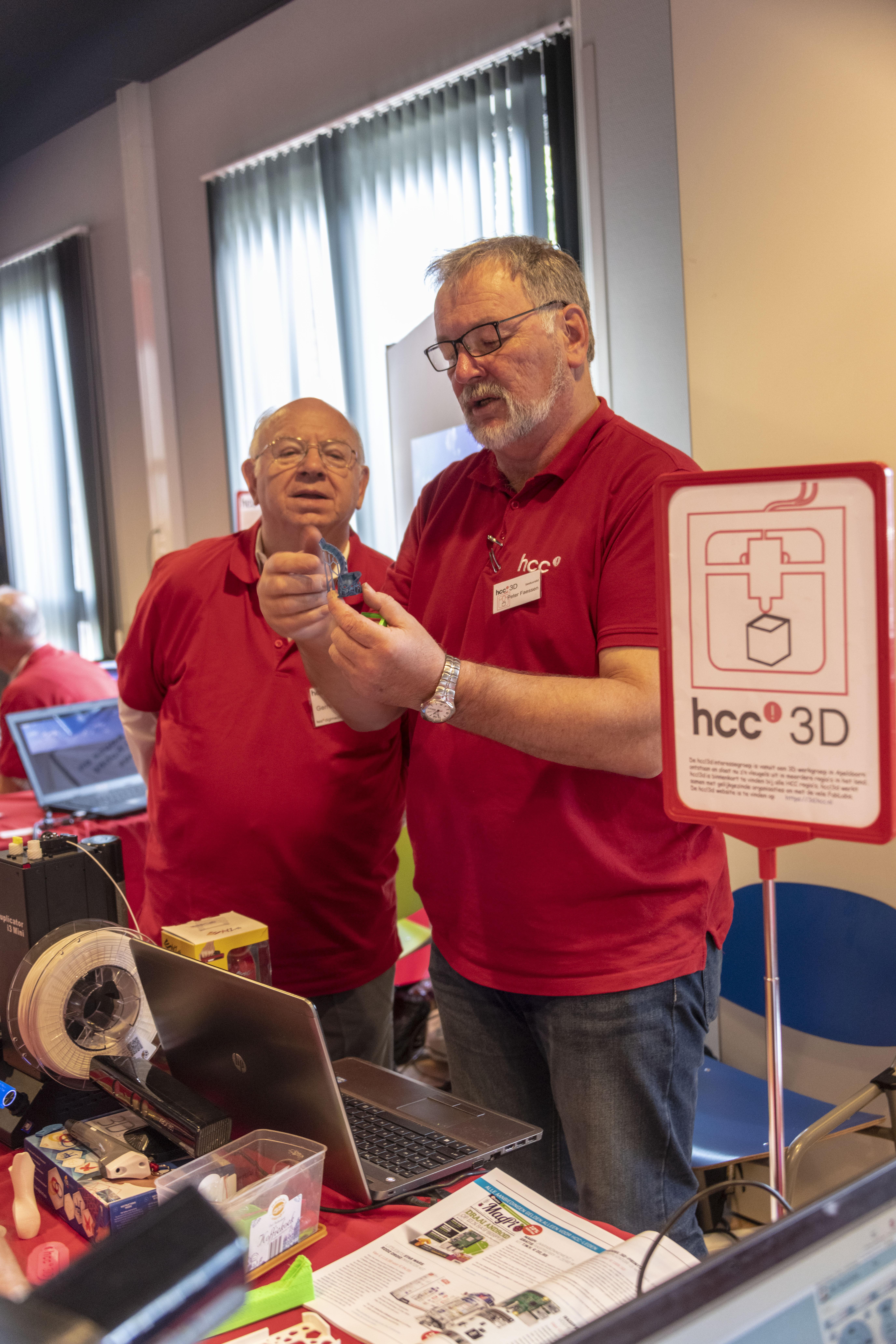 2018-10-20-FB - 08 - HCC!Digimedia - HCC!fotovideo event - dok Zuid - Apeldoorn
