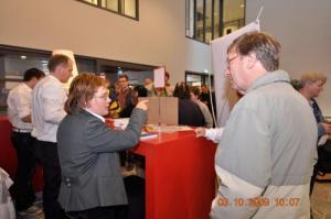 2009-10-03 - 13 - HCC!digitale-mobiliteit-crreativiteit event in Apeldoorn