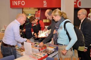 2009-10-03 - 15 - HCC!digitale-mobiliteit-crreativiteit event in Apeldoorn