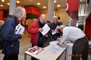 2009-10-03 - 22 - HCC!digitale-mobiliteit-crreativiteit event in Apeldoorn