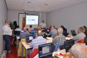 2009-10-03 - 25 - HCC!digitale-mobiliteit-crreativiteit event in Apeldoorn