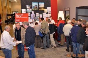 2009-10-03 - 18 - HCC!digitale-mobiliteit-crreativiteit event in Apeldoorn