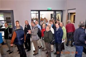 2009-10-03 - 17 - HCC!digitale-mobiliteit-crreativiteit event in Apeldoorn