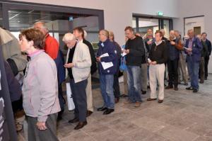 2009-10-03 - 14 - HCC!digitale-mobiliteit-crreativiteit event in Apeldoorn