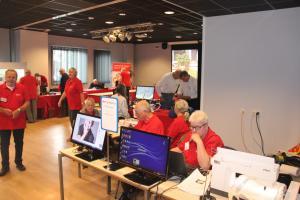 2018-10-20 - 18 - HCC!fotovideo event - dok Zuid - Apeldoorn