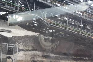 2017-06-25 - 19 - HCC bezoekt Bruinkoolafgraving Garzweiler