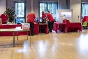 2018-10-20-FB - 01 - HCC!Digimedia - HCC!fotovideo event - dok Zuid - Apeldoorn
