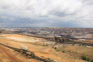 2017-06-25 - 30 - HCC bezoekt Bruinkoolafgraving Garzweiler
