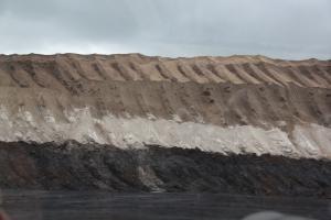 2017-06-25 - 10 - HCC bezoekt Bruinkoolafgraving Garzweiler