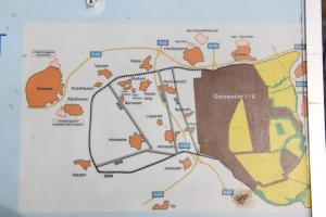 2017-06-25 - 03 - HCC bezoekt Bruinkoolafgraving Garzweiler