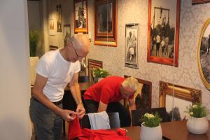 2018-10-20 - 31 - HCC!fotovideo event - dok Zuid - Apeldoorn
