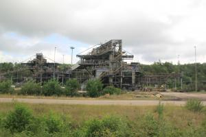 2017-06-25 - 06 - HCC bezoekt Bruinkoolafgraving Garzweiler