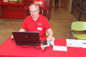 2018-10-20 - 30 - HCC!fotovideo event - dok Zuid - Apeldoorn