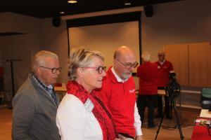 2018-10-20 - 09 - HCC!fotovideo event - dok Zuid - Apeldoorn