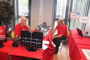 2018-10-20 - 23 - HCC!fotovideo event - dok Zuid - Apeldoorn