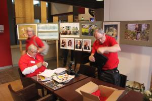 2018-10-20 - 01 - HCC!fotovideo event - dok Zuid - Apeldoorn