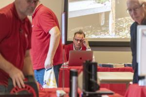 2018-10-20-FB - 11 - HCC!Digimedia - HCC!fotovideo event - dok Zuid - Apeldoorn