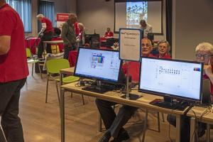 2018-10-20-FB - 10 - HCC!Digimedia - HCC!fotovideo event - dok Zuid - Apeldoorn
