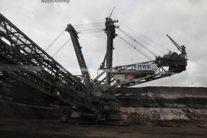 2017-06-25 - 18 - HCC bezoekt Bruinkoolafgraving Garzweiler