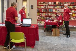 2018-10-20-FB - 05 - HCC!Digimedia - HCC!fotovideo event - dok Zuid - Apeldoorn