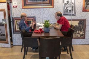 2018-10-20-FB - 20 - HCC!Digimedia - HCC!fotovideo event - dok Zuid - Apeldoorn
