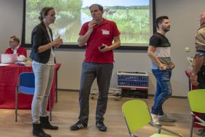 2018-10-20-FB - 14 - HCC!Digimedia - HCC!fotovideo event - dok Zuid - Apeldoorn
