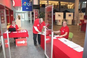 2018-10-20 - 28 - HCC!fotovideo event - dok Zuid - Apeldoorn