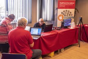 2018-10-20-FB - 28 - HCC!Digimedia - HCC!fotovideo event - dok Zuid - Apeldoorn