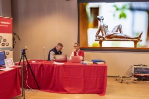 2018-10-20-FB - 27 - HCC!Digimedia - HCC!fotovideo event - dok Zuid - Apeldoorn