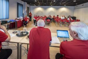 2018-10-20-FB - 24 - HCC!Digimedia - HCC!fotovideo event - dok Zuid - Apeldoorn
