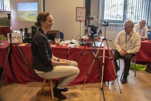 2018-10-20-FB - 17 - HCC!Digimedia - HCC!fotovideo event - dok Zuid - Apeldoorn