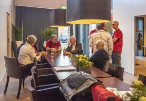 2018-10-20-FB - 15 - HCC!Digimedia - HCC!fotovideo event - dok Zuid - Apeldoorn
