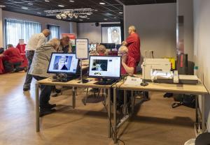 2018-10-20-FB - 25 - HCC!Digimedia - HCC!fotovideo event - dok Zuid - Apeldoorn
