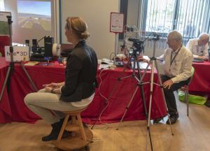 2018-10-20-FB - 16 - HCC!Digimedia - HCC!fotovideo event - dok Zuid - Apeldoorn
