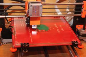 2017-06-07 - 39 - 3D printing demo HCC!Noord-Limburg